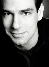 James Albrecht