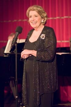 Anne Reid at CC (1)