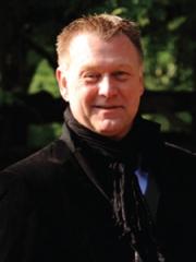 David Meulemans