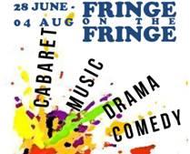 Fringe Fulham