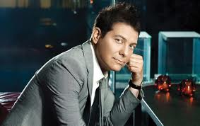 Michael Feinstein2 jpg