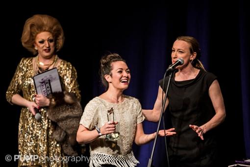 _I7B4991_alveryard_cabaret_awards_2014