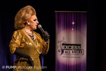 _I7B5896_alveryard_cabaret_awards_2014