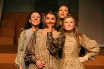 117771_little_women_musical_medium