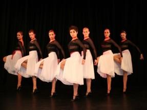 London-Ballet-Company