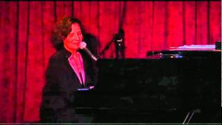 Michele Brourman in CC