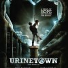 Urinetown-The-Musical-Poster-100x100