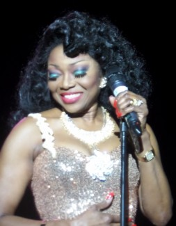 Patti-Boulaye-resized-253x325