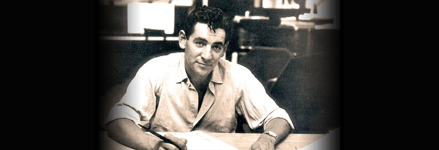 Bernstein-Slider
