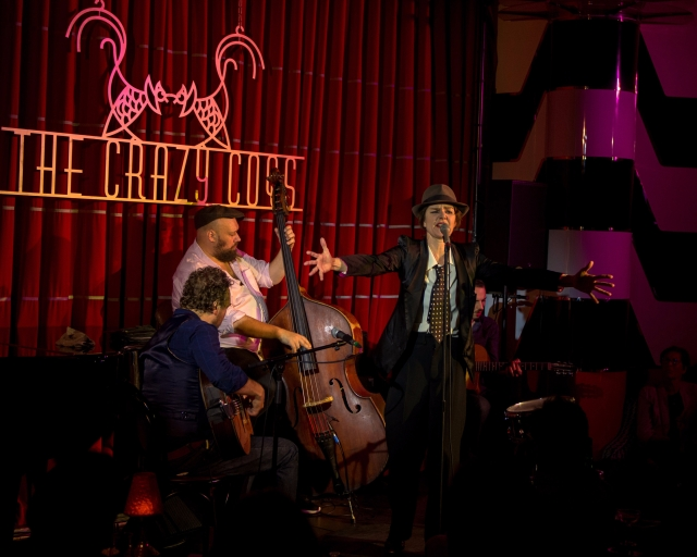 lucy-dixon-with-band-at-crazy-coqs.jpg